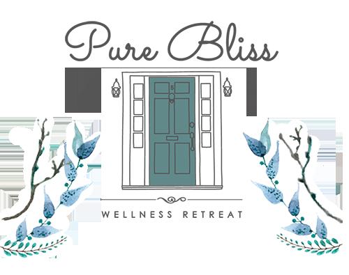 La Plata Esthetician and Massage Therapist - Pure Bliss